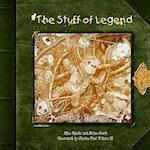 The Stuff of Legend Book 2 (Stuff of Legend Th3rd World Studios, nr. 2)