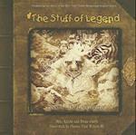The Stuff of Legend 4 (The Stuff of Legend)