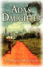 ADA's Daughter