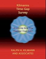 Kilmanns Time-Gap Survey