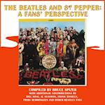 The Beatles and Sgt. Pepper