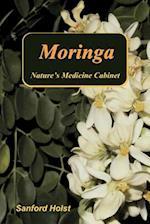 Moringa af Sanford Holst