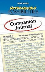 Unreasonable Possibilities Companion Journal