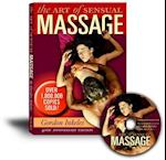 The Art of Sensual Massage Book
