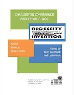 Charleston Conference Proceedings, 2009 (CHARLESTON CONFERENCE PROCEEDINGS)