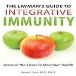 The Layman's Guide to Integrative Immunity