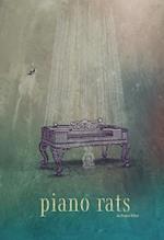 Piano Rats