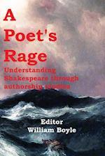 A Poet's Rage af William Boyle