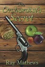 The Orchardist's Secret