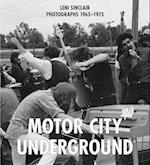 Motor City Underground