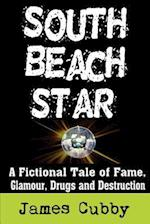 South Beach Star