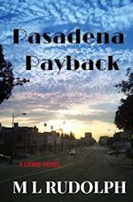 Pasadena Payback