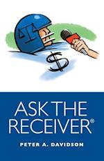 Ask the Receiver