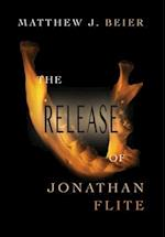 The Release of Jonathan Flite