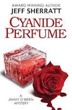 Cyanide Perfume