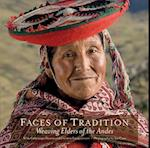 Faces of Tradition
