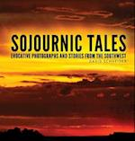 Sojournic Tales (Hardcover)