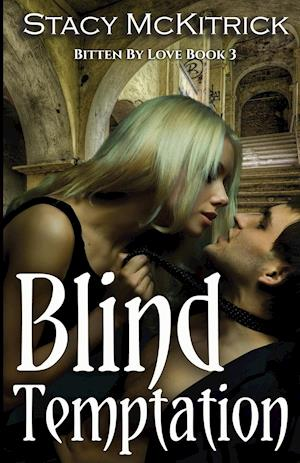 Blind Temptation