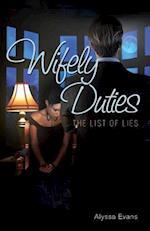 Wifely Duties