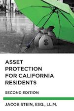 Asset Protection for California Residents