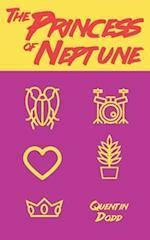 The Princess of Neptune