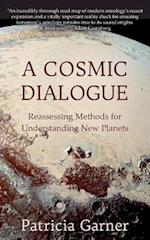 A Cosmic Dialogue