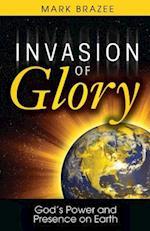 Invasion of Glory