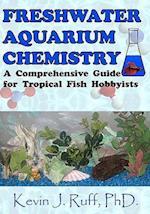 Freshwater Aquarium Chemistry