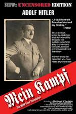 Mein Kampf: The New Ford Translation
