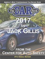 The Car Book 2017 (CAR BOOK)
