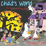 Chad's World