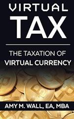 Virtual Tax