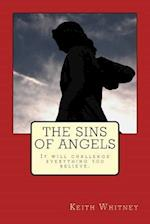 The Sins of Angels