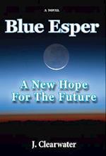 Blue Esper
