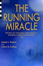 The Running Miracle