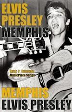 Elvis Presley (Musicplace)