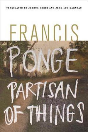 Partisan of Things