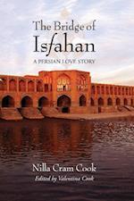 The Bridge of Isfahan