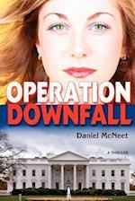 Operation Downfall