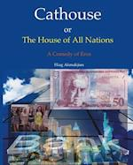 Cathouse or the House of All Nations
