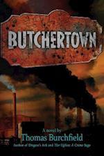 Butchertown