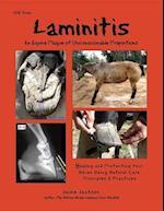 Laminitis: An Equine Plague of Unconscionable Proportions