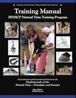 ISNHCP Training Manual