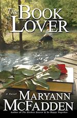 The Book Lover af Maryann Mcfadden