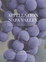 Appellation Napa Valley af Richard Mendelson