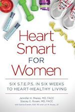Heart Health for All Women