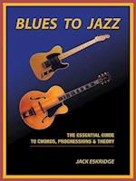 Blues to Jazz