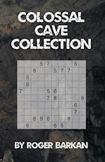 Colossal Cave Collection