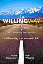 Willing Way