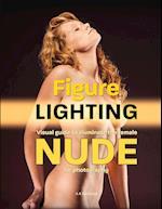 Figure Lighting